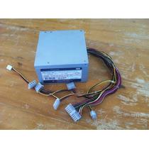 Fonte Wisecase 450 Watts Psec 450 Q Atx