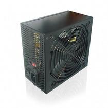 Oferta Fonte Multilaser 400w Bivolt 1 Conector Atx Sem Juros