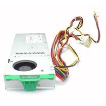 Nps-210ab Fonte Dell Optiplex Hipro