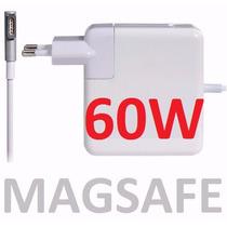 Fonte Apple Macbook A1184 A1181 13 A1185 A1278 A1344 (ft*12