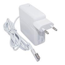 Fonte Apple Macbook A1184 A1181 13 A1185 A1278 A1344 - 60w