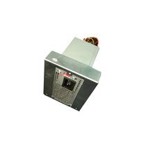 Fonte Para Dell Optiplex 210l 320 330 360 740 745 Adaptador
