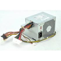 Fonte Dell N220p-00 Dimension C3100 Optiplex Gx520 0kc672