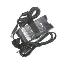 Fonte Ac Adapter P/ Notebook Dell Latitude D610 - Carregado