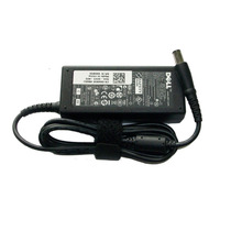 Fonte Ac Adapter P/ Notebook Dell Inspiron 1545 - Carregador