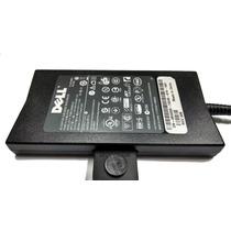 Fonte P/ Notebook Dell Slim Fa65ne0-00 Rx929 Pa-2e Original
