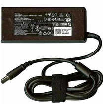 Fonte Notebook Dell Inspiron N5010 Envio Imediato (ft*032
