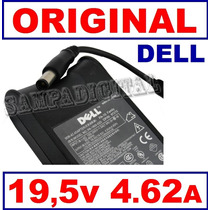 Fonte Para Notebook Dell Inspiron 1520 1521 1720 1721 Pa-10