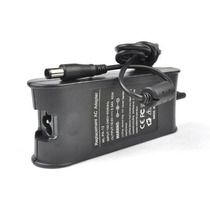 Carregador Dell Inspiron N4010 N4030 N4050 N5010 N5110 ©