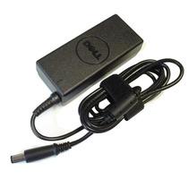 Fonte Ac Adapter P/ Notebook Dell Inspiron 1545 - Carregador