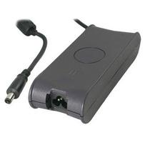 Kit Com 2 Fontes 19,5v 4,62a 90w Para Notebook Dell