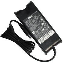 Fonte Dell Inspiron N4020 N4030 N7010