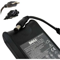 Fonte Notebook 19.5v 3.34a Dell Inspiron 1521