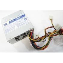 Fonte High Power Sfx-270a1 270w Reais Apenas R$24,99