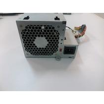 Fonte Atx Micro Hp Dc5750 - 404472-001