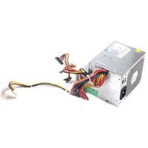 Fonte - Dell - 280w P/ Dimension / Optiplex Series - Nh429
