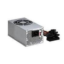 Fonte Mini Itx 230 Watts Real K-mex Garantia 230rof Imediato