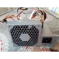 Fonte Hp Dc 5850 Small Form Factor Modelo Dps-240mb Usada!