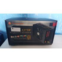 Fonte Thermaltake Atx Toughpower 1350w Tp-1350m