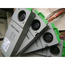 Fonte Dell Optiplex Gx270 Gx260 Gx280 170l (grande Promoção)