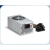 Fonte Mini Itx 180 Watts Real K-mex