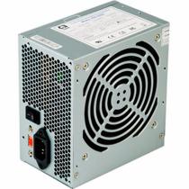 Fonte Atx 350w Reais C3 Tech 2.0 350r Bivolt