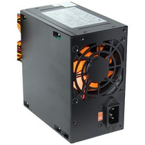 Fonte Atx High Power 230w 24pinos - Mpsu/230wpc Mymax
