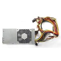 Fonte Slim 500w Mini Itx Atx Servidor Ibm Dell Hp Itautec