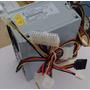 Fonte Atx Delta Dps-250ab-56 A 250 Watts Reais