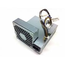 Fonte Hp Compaq 6000 Pro / 8000 Elite Small Form Factor Pc