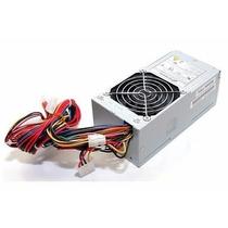 Fonte Aopen Tfx Mini Atx Fsp300-60sv 300w P/ Hp Dell Itautec