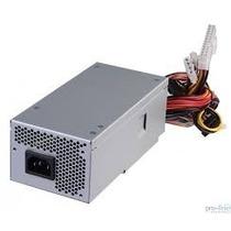Fonte Atx Dell Optplex 3010 7010 9010 Desktop (dt)compativel