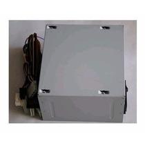 Multilaser Fonte De Alimentação P/ Pcs Atx Psu-101 450w