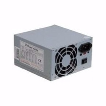Fonte Atx Multilaser 400w (200w Real)