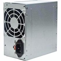 Fonte De Energia Para Computadores Atx 20+4 Pinos 200w Reais