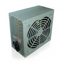 Fonte 350w Multilaser Atx Ga350 1 Conector Cpu Frete Grátis