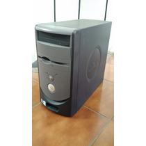 Fonte Para Pc Desktop Dell Dimension 1100 Computador