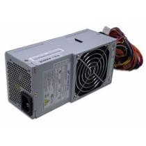 Fonte Slim Mini 300w - Hp Dell Vostro Compaq Itautec Sti