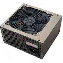 Fonte Atx 700w Real Up-s700 Br One