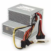 Fonte Dell Optiplex 780/760/960/980 -r$100