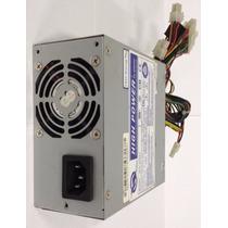 Fonte High Power Sfx-270a1 Mini Atx 270w Reais