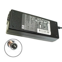 Fonte Notebook 18.5v 3.5a X Para Hp 2133 Mini-note Pc
