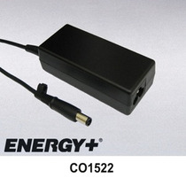 Fonte Notebook Nc2400, Nc4400, Nc6320, Nc6400, Nc8430, Nw844