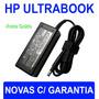 Fonte P/ Ultrabook Hp Pavilion 14 - B060br ©