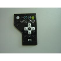 Controle Remoto Notebook Hp - Dv2500 Seminovo(399.2)