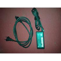 Carregador De Bateria Original Do Notebook Hp Dv4 110v 220v