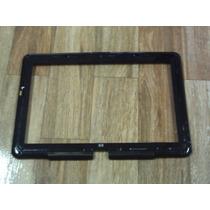 Moldura Da Tela Notebook Hp Touchsmart Tx2 (610)