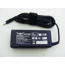 Fonte Carregador Hp Pa-1650-32hl Dv1000 Dv2000 Dv4000 Dv5000