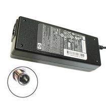 Fonte Notebook 18,5v 3,5a X Para Hp Compaq Nc6400