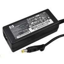 Fonte Notebook 18.5v 3.5a Y Hp Compaq Presario X1200 Series